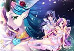 This Day Aria - MLP +MAP
