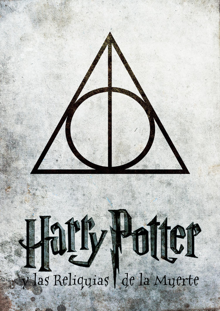 Good Wallpaper Harry Potter Triangle - harry_potter_and_the_deathly_hallows_by_peurdunoir-d6f5tps  Graphic_501382.jpg