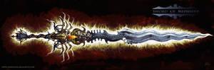 Sword of Mephisto