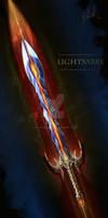 Lightsabre