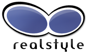 RealStyle Logo by RealStyle
