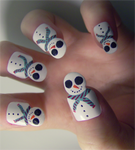 Snowmens