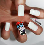 Dexter (Reused)
