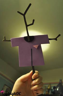 South Park - Mr Twig