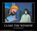 My Random Anime Twitches Episode: Bleach Con..