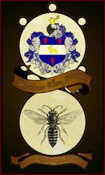 Davidson Clan Meadery Recipe No. 1