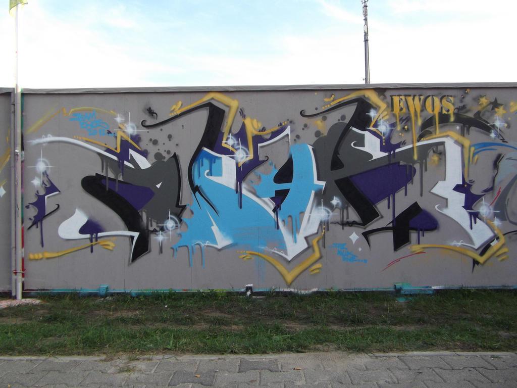 AWYK by okus581