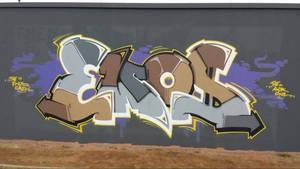 Ewos by okus581