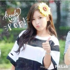 meolanhchanh's Profile Picture