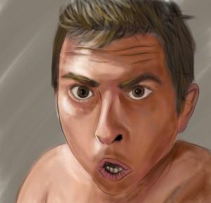 RyanDickey's Profile Picture
