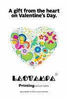 ad lastampa co by my-designs