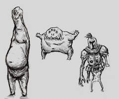 Sketch 10-02-15 by KidneyShake