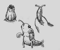 Sketch 11-02-15 by KidneyShake