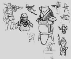 Sketch 12-02-15 by KidneyShake