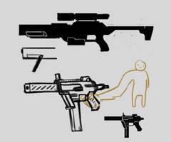 Sketch 13-02-15 by KidneyShake