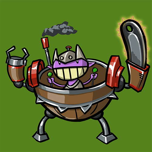 dota fanart v2 timbersaw by kidneyshake on deviantart