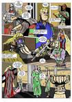 PAGE 05 Heretics and Blasphemers
