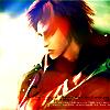 Genesis - Like an Angel 2 by ferenor