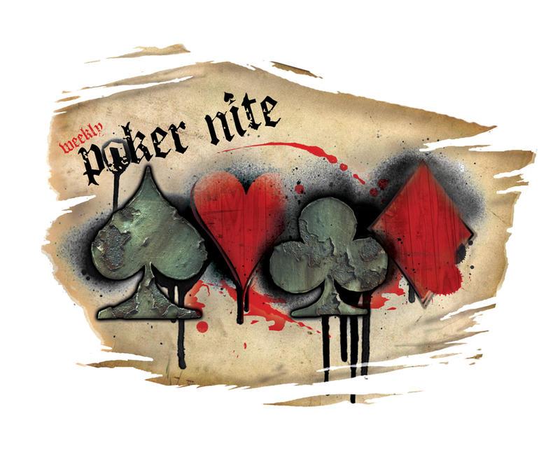 Poker nite cheat codes for casino games