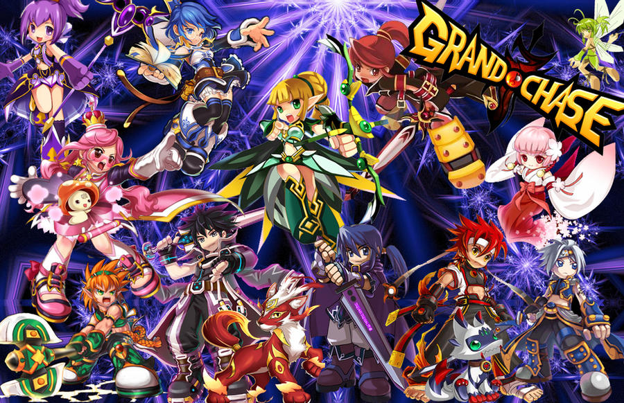 Grand Chase  Grand_Chase_RULES_by_Jamol12