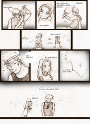 SamehadaStory_English_3 by ElderClaud