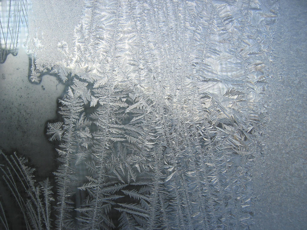 Frost Texture 2 by deltaystock on DeviantArt