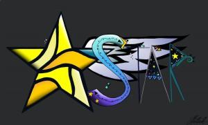 StarEmblem97's Profile Picture
