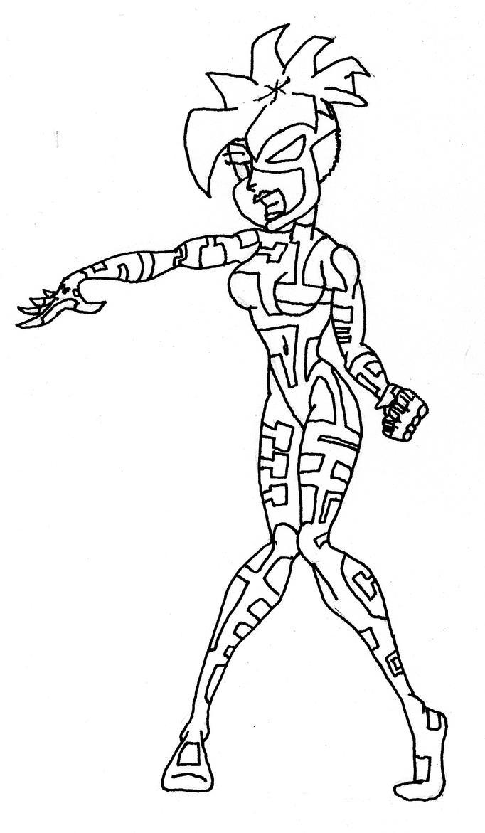 animated circuit breaker by mrgone143 on deviantart