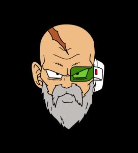 lssj2's Profile Picture