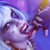 lady gaga icons by saro75
