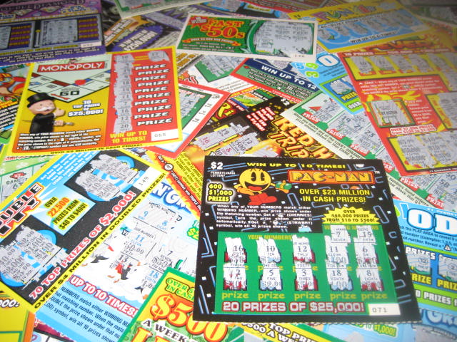 a description of my gambling addiction There are many types of gambling addiction find out how to identify an addiction, how to recognize compulsive gambling, and your treatment options here.