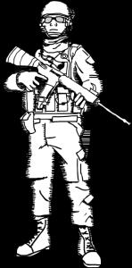 DiederikV's Profile Picture