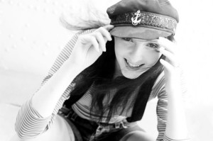 Stanislava28's Profile Picture