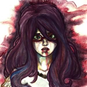 Alice-Akane's Profile Picture