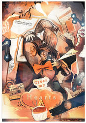 Cross My Hearts - Doctor Who by The-Longfall-of-1979