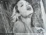 'Angelina Jolie'