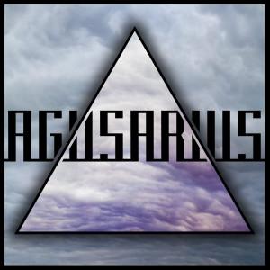 Agusarius's Profile Picture