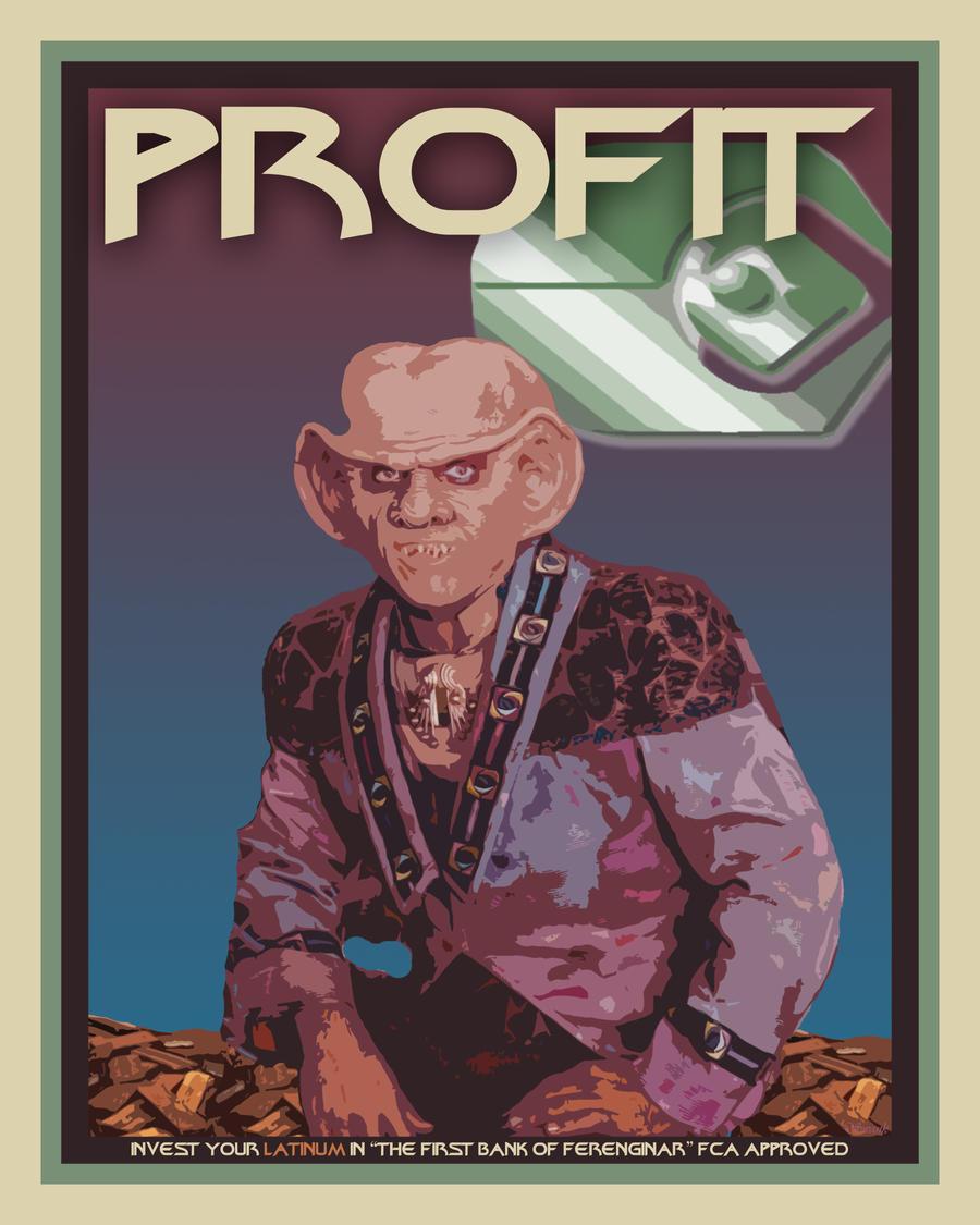 [Image: ferengi_profit_by_aweswanky-d5du6p4.jpg]