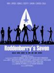 Roddenberry's Seven