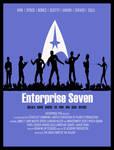 Enterprise Seven