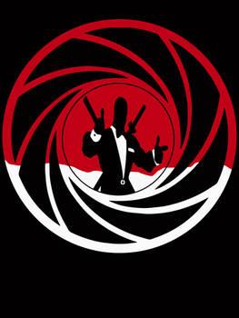 Deadpool 007