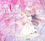 blush blush! blossom [open]