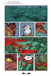 Persimmon's Tree Page 2