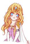 +..Zelda Hime..+