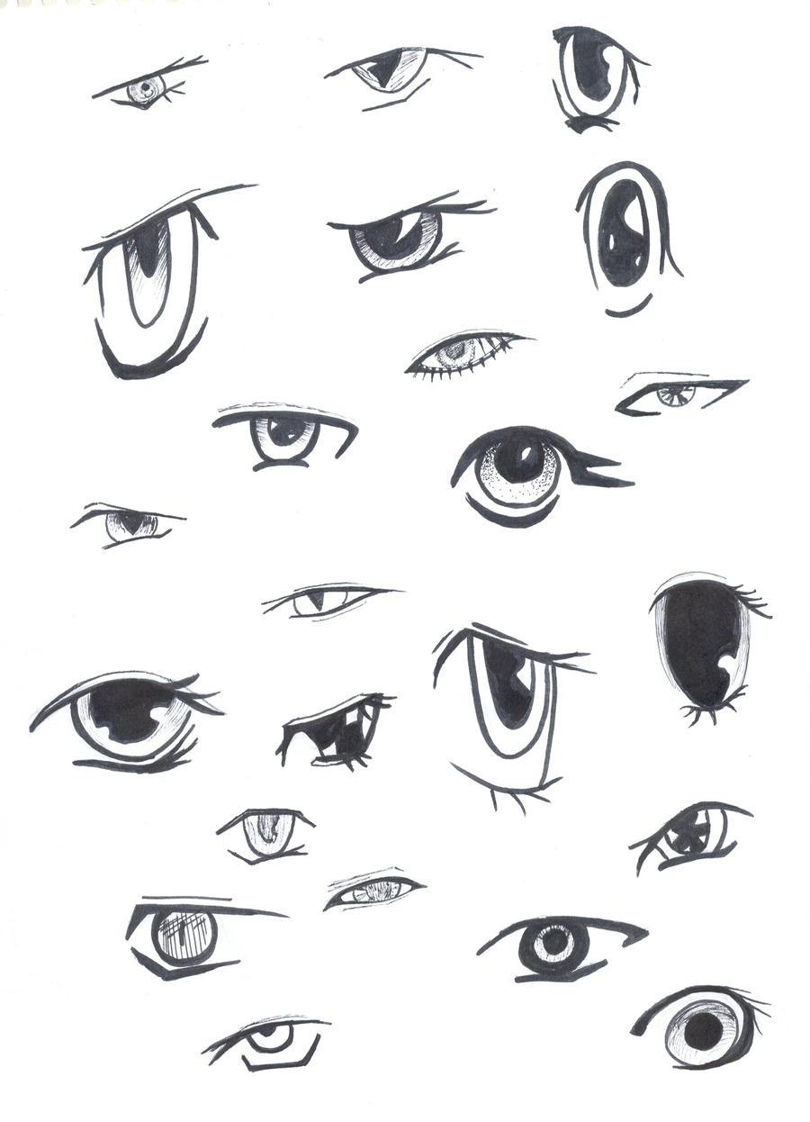 anime_eyes_by_jasmine_mangaka9-d3486yp.jpg
