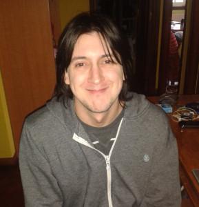 Reeban's Profile Picture