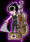 Yu Yu Acoustic - Hiei