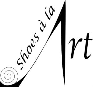 ShoesalaArt's Profile Picture