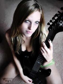 Guitar Sexual