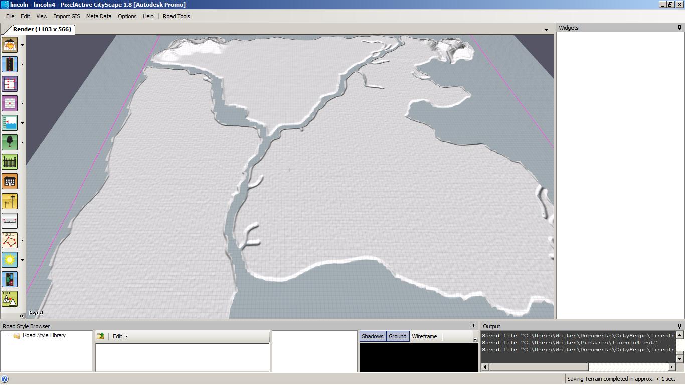 mapwork_by_jintel0-d8tvnje.png
